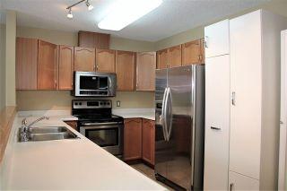 Photo 8: 511 75 GERVAIS Road: St. Albert Condo for sale : MLS®# E4226602