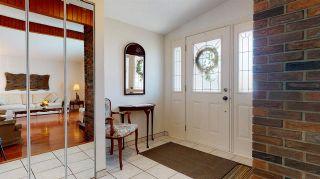 Photo 5: 8504 10 Avenue in Edmonton: Zone 29 House for sale : MLS®# E4243493