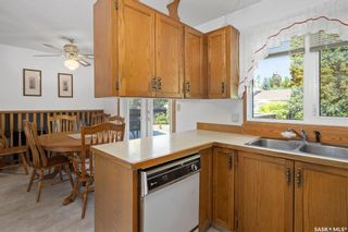 Photo 10: 226 Egnatoff Crescent in Saskatoon: Silverwood Heights Residential for sale : MLS®# SK861412
