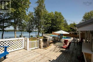 Photo 21: 27 CROOKED LAKE Road in Camperdown: House for sale : MLS®# 202124053