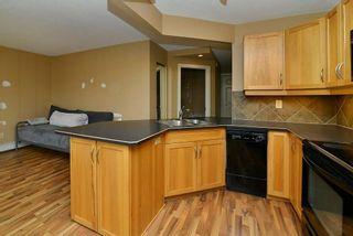 Photo 10: 102 117 38 Avenue SW in Calgary: Parkhill Condo for sale : MLS®# C4143037