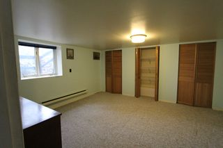 Photo 16: 7388 Estate Drive in Anglemont: North Shuswap House for sale (Shuswap)  : MLS®# 10204246