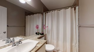 Photo 29: 5811 7 ave SW in Edmonton: House for sale : MLS®# E4238747