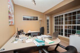 Photo 13: 10235 111 Street in Edmonton: Zone 12 Office for sale : MLS®# E4247418