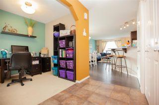 Photo 5:  in Edmonton: Zone 55 House Half Duplex for sale : MLS®# E4248799