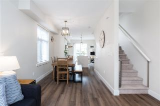"""Photo 10: 26 20852 77A Avenue in Langley: Willoughby Heights Townhouse for sale in """"ARCADIA"""" : MLS®# R2464910"""