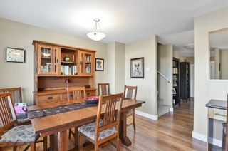 Photo 4: B 80 Carolina Dr in : CR Campbell River South Half Duplex for sale (Campbell River)  : MLS®# 869362