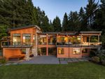Main Photo: 702 Lands End Rd in : NS Lands End House for sale (North Saanich)  : MLS®# 888618