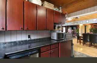 Photo 13: 53 Ayashawath Crescent in Buffalo Point: R17 Residential for sale : MLS®# 202120704