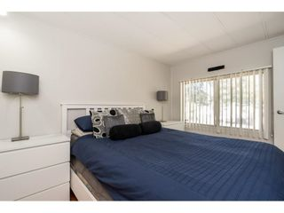 """Photo 25: 71 7790 KING GEORGE Boulevard in Surrey: East Newton Manufactured Home for sale in """"CRISPEN BAY"""" : MLS®# R2615871"""