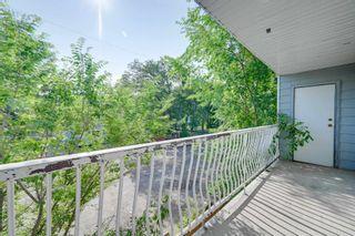 Photo 17: 105 11330 108 Avenue in Edmonton: Zone 08 Townhouse for sale : MLS®# E4254334