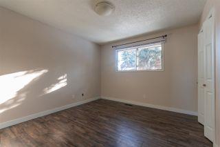 Photo 7: 2508 151 Avenue NW in Edmonton: Zone 35 House for sale : MLS®# E4220930
