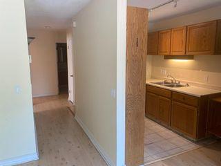 Photo 10: 5 2319 19 Street: Nanton Apartment for sale : MLS®# A1129616