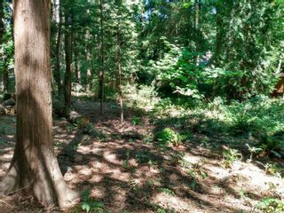 Photo 1: 99 Pirates Lane in : Isl Protection Island Land for sale (Islands)  : MLS®# 882311
