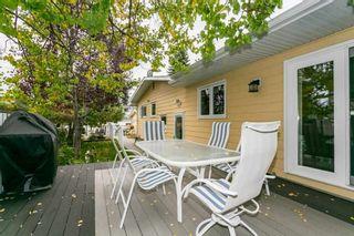 Photo 35: 7208 84 Avenue in Edmonton: Zone 18 House for sale : MLS®# E4253666