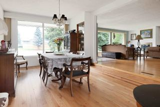 Photo 12: 8216 151 Street in Edmonton: Zone 22 House for sale : MLS®# E4257771