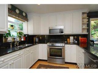 Photo 4: 2559 Killarney Rd in VICTORIA: SE Cadboro Bay House for sale (Saanich East)  : MLS®# 506250