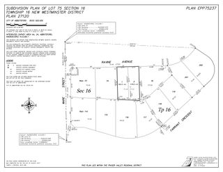 """Photo 13: 33242 RAVINE Avenue in Abbotsford: Central Abbotsford Land for sale in """"Mill Lake"""" : MLS®# R2382797"""