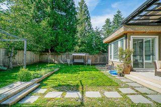 Photo 3: 1987 BERKLEY Avenue in North Vancouver: Blueridge NV House for sale : MLS®# R2621781