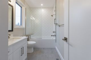 Photo 22: 10038 142 Street NW in Edmonton: Zone 21 House for sale : MLS®# E4239163