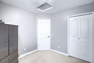 Photo 24: 168 Tuscany Springs Way NW in Calgary: Tuscany Detached for sale : MLS®# A1095402