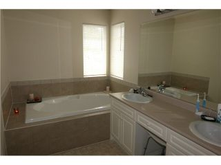 Photo 16: 24262 100B Avenue in Maple Ridge: Albion House for sale : MLS®# R2032464