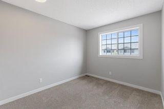 Photo 23: 5 Kingsland Court SW in Calgary: Kingsland Row/Townhouse for sale : MLS®# A1110467