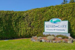 Photo 2: 2102 BUTTLE LAKE Way in : Na South Jingle Pot Recreational for sale (Nanaimo)  : MLS®# 876192