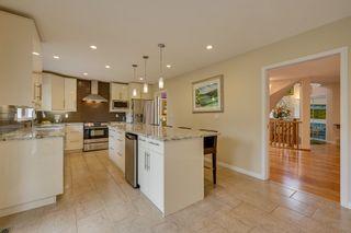 Photo 7: 17428 53 Avenue in Edmonton: Zone 20 House for sale : MLS®# E4248273
