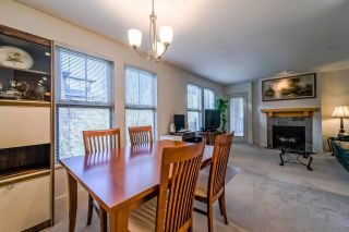 """Photo 6: 305 15 SMOKEY SMITH Place in New Westminster: GlenBrooke North Condo for sale in """"The Westerly"""" : MLS®# R2353183"""