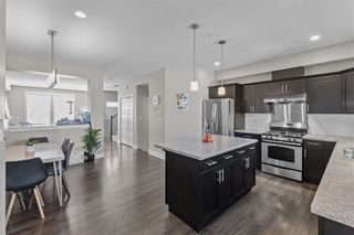 "Photo 6: 21075 79A Avenue in Langley: Willoughby Heights Condo for sale in ""KINGSBURY AT YORKSON"" : MLS®# R2493848"