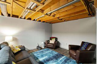 Photo 34: 111 GRANDIN Woods Estates: St. Albert Townhouse for sale : MLS®# E4266158