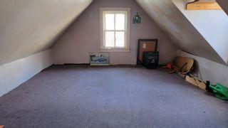 Photo 11: 177 Dorchester Street in Sydney: 201-Sydney Residential for sale (Cape Breton)  : MLS®# 202109230