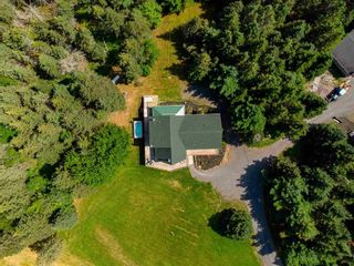 Photo 2: 63 Protection Road in Scotsburn: 108-Rural Pictou County Residential for sale (Northern Region)  : MLS®# 202121185