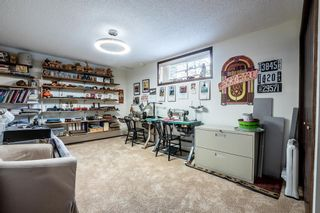 Photo 20: 510 Macleod Trail SW: High River Detached for sale : MLS®# A1065640