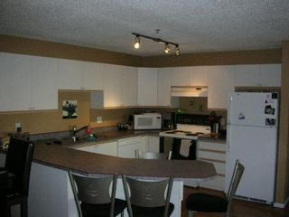 Photo 6: #211, 11915 - 106 AVENUE: House for sale (Queen Mary Park)