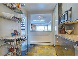 Photo 8: 2268 ALDER Street in Vancouver West: Home for sale : MLS®# V1045830