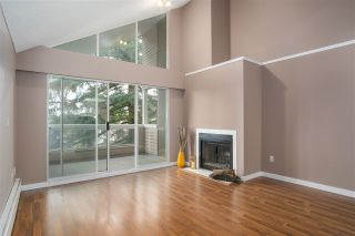 """Photo 2: 312 932 ROBINSON Street in Coquitlam: Coquitlam West Condo for sale in """"Shaughnessy"""" : MLS®# R2452691"""