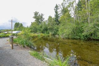 Photo 20: 3125 Piercy Ave in : CV Courtenay City Land for sale (Comox Valley)  : MLS®# 866873