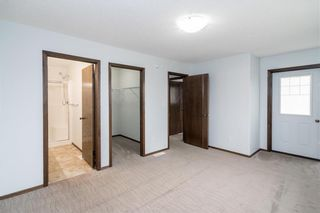 Photo 13: 307 Brookfield Crescent in Winnipeg: Bridgwater Lakes Residential for sale (1R)  : MLS®# 202118343