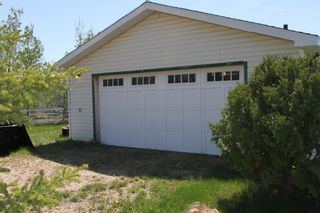 Photo 3: 31 23319 TWP RD 572: Rural Sturgeon County Manufactured Home for sale : MLS®# E4248483