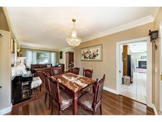 Photo 12: 15770 92A Avenue in Surrey: Fleetwood Tynehead House for sale : MLS®# R2598458