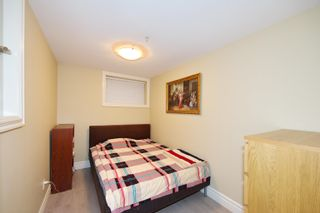Photo 29: 2959 W 34TH Avenue in Vancouver: MacKenzie Heights House for sale (Vancouver West)  : MLS®# R2616059