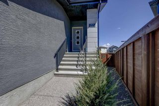 Photo 3: 77 Walden Close SE in Calgary: Walden Detached for sale : MLS®# A1106981