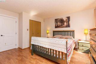 Photo 13: 2895 Cudlip Rd in SHAWNIGAN LAKE: ML Shawnigan House for sale (Malahat & Area)  : MLS®# 795163