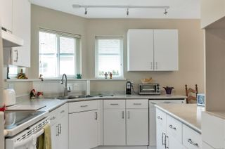 Photo 2: 13 396 Harrogate Rd in : CR Willow Point Row/Townhouse for sale (Campbell River)  : MLS®# 872002