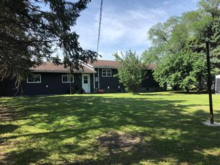 Photo 28: 33 Henderson Avenue: Whitemouth Residential for sale (R18)  : MLS®# 202001916