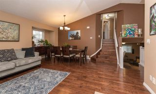 Photo 3: 15404 64 Street in Edmonton: Zone 03 House for sale : MLS®# E4243342