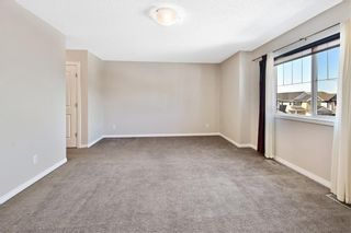 Photo 20: 318 Kingsbury View SE: Airdrie Detached for sale : MLS®# A1080958