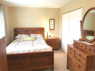 Photo 12: 1272 CROWN PLACE in COMOX: CV Comox (Town of) House for sale (Comox Valley)  : MLS®# 784338